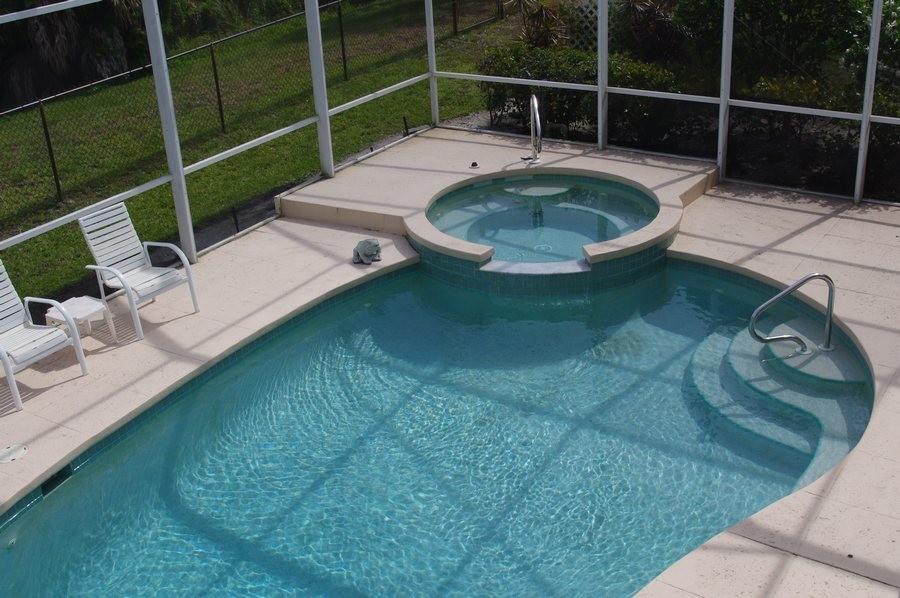 LCALL_pool