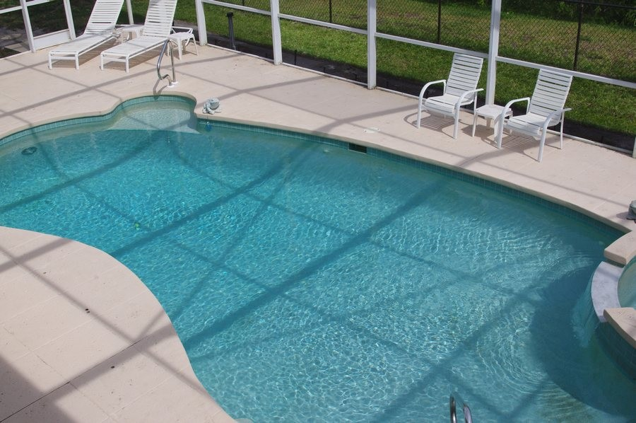 LCALL_pool2