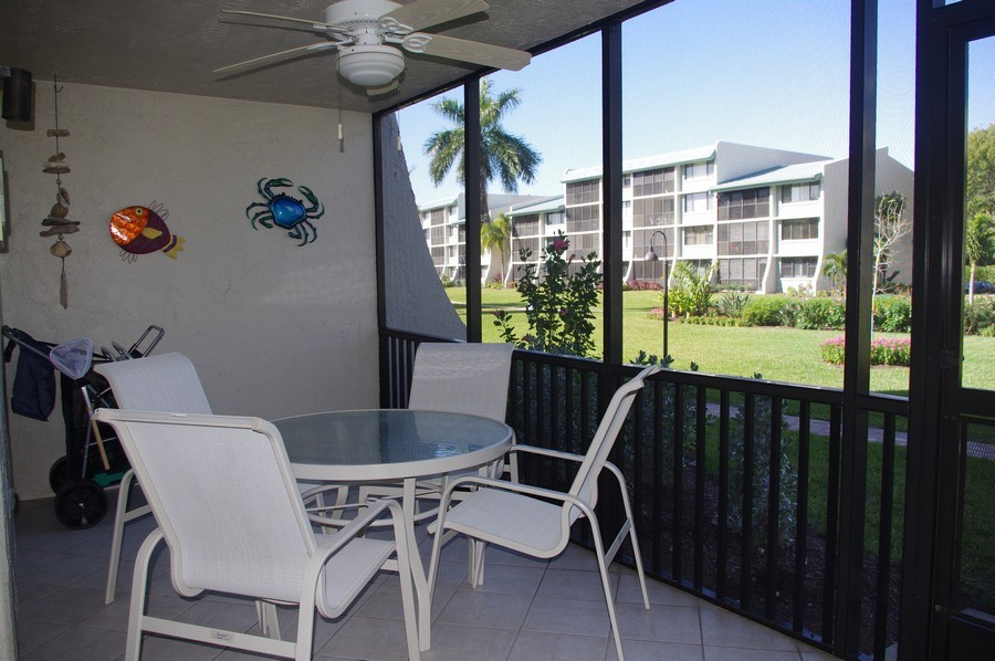 Walk right out the door and head to the pool & beach.