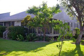 Donax Village 15