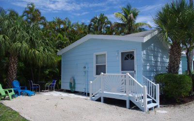 weekly cottage sanddollar island and sanibel rental of beach front rentals view florida vacation gulf condo